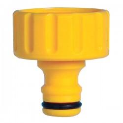 HOZELOCK Attacco/ Presa per rubinetto Ø 33,3 mm