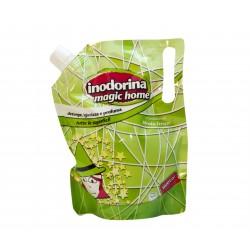 INODORINA Detergente Pavimenti e superfici 1 Lt
