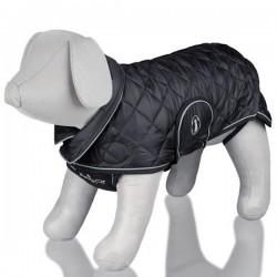 Trixie Hundekonig Cappottino Per Cane Tg. L-62 cm