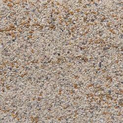 Grit di gusci d'ostrica per Uccelli sfuso in conf. da 400 gr.