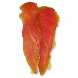 CHICKEN BREAST Scaloppine di Pollo al Naturale disossato per Cani Sfuse in conf. da 100 gr