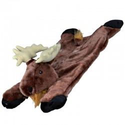 TRIXIE Alce Gioco Peluches Morbido per Cani 50 cm
