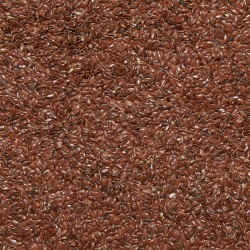 Semi di Lino in grano sfusi in conf. da 800gr