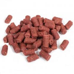Pet Rewards Snack per Cane alla Barbabietola da 120 gr senza glutine