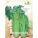 Hortus Ortovivo Semi di Sedano Tall Utah 52/70