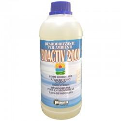 Bioactive 2000 Elimina per Ambienti da 400 ml