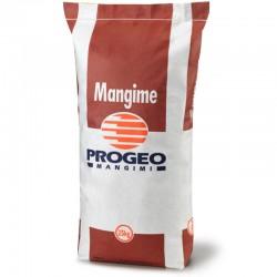 Progeo Colombi Super Pellet Mangime Complementare Per Colombi da 25 kg