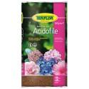 Terflor Acidofile 45 lt Terriccio Substrato per Azalea Rododendro Erica Camelia Ortensia blu Mirtillo