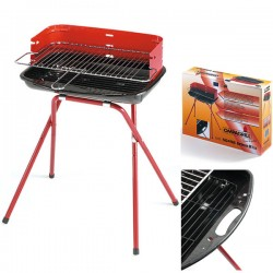 Ompagrill Barbecue 98 Eco 70 48x34x70h cm