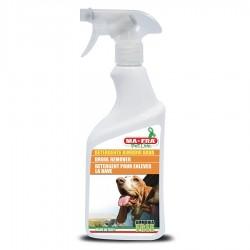 RIMUOVI BAVA DETERGENTE  MAFRA 500 ml