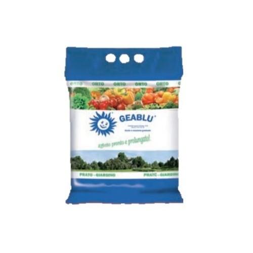 GEA GEABLU Concime 10-5-5 5 kg