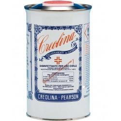 CREOLINA  Disinfettante 1 LT
