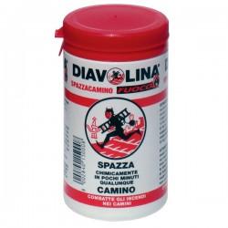 DIAVOLINA Antifuliggine 270 gr