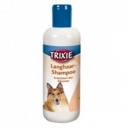 TRIXIE - Shampoo per CANI pelo lungo