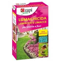 ZAPI GARDENE Lumachicida contro Lumache e Limacce 1 kg