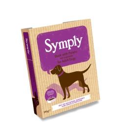 SYMPLY 395 GR