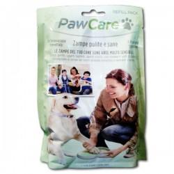 PawCare - zampe Pulite e Sane - ricarica da 380 gr