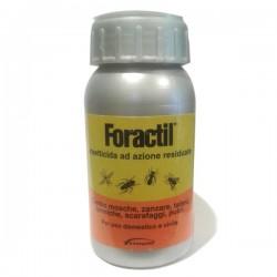 FORMEVET FORACTIL Insetticida residuale 250 ml