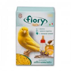 Fiory - pastoncino ORO allevamento da 100 gr