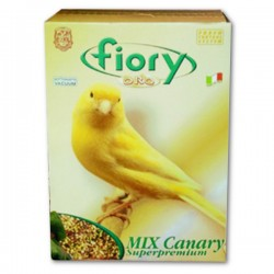 Fiory - MIx Canary Superpremium da 400 gr