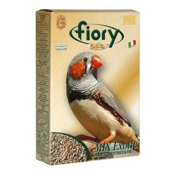 Fiory - MIx Exotic Superpremium ORO da 400 gr