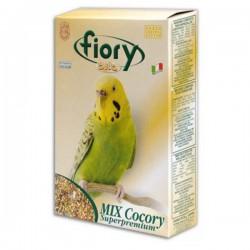 Fiory - MIx Cocory Superpremium ORO da 400 gr
