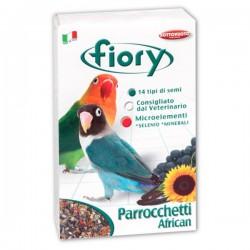 Fiory - Parrocchetti African da 800 gr