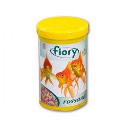 Fiory - Rossana mangime per pesci rossi da 50 gr
