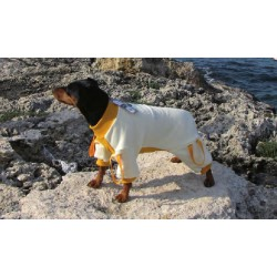 RICH DOG - TUTINA HIP POP PER CANI