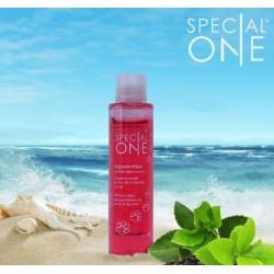 SPECIAL ONE acqua rosa - SHAMPOO PER CANI E GATTI 250 ml