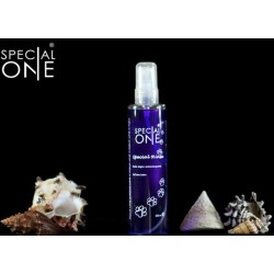 SPECIAL ONE special rinse - SHAMPOO A SECCO PER CANI 250 ml