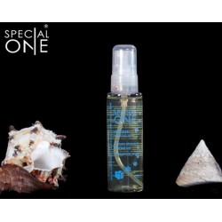 SPECIAL ONE aqua - LOZIONE PULENTE OCCHI PER CANI E GATTI 100 ml