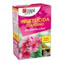 ZAPI CYTHRIN L Insetticida Giardino PPO per piante e fiori da 50 ml
