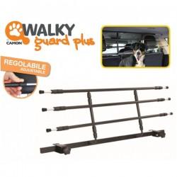CAMON Walky Guard Plus - Divisorio auto per CANI