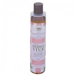 HERBAE VIVAE Shampoo Biologico Riequilibrante ad azione protettiva per cani da 250 ml