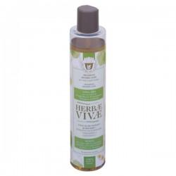 HERBAE VIVAE Shampoo Districante per cani a pelo lungo da 250 ml