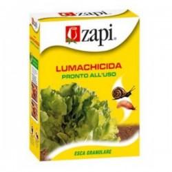 ZAPI LUMADRY ESCA - LUMACHICIDA IN GRANULI PRONTO ALL'USO da 500 gr