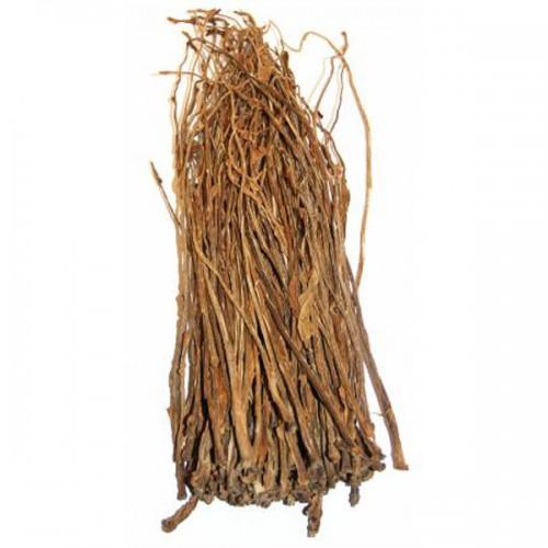 Steli di tabacco per nidi per Colombi - Scatola da 1,5 kg