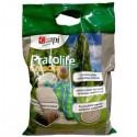 ZAPI PRATOLIFE PLUS CRESCITA Concime microscaglia per il tappeto erboso 4 kg NPK 18-5-6