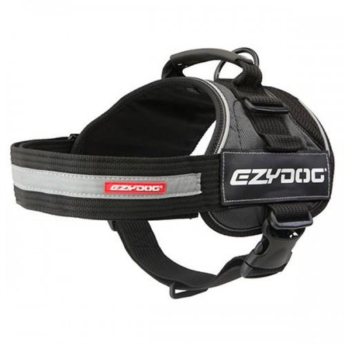 EZYDOG Pettorina Cane Extra Large Resistente e Versatile 80-110 cm