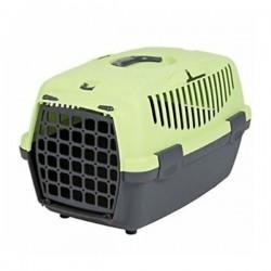 TRIXIE  Transportbox CAPRI 1 Per Cani e Gatti fino a 6 Kg h32x31x48 cm