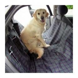 Salva Sedile per Auto per Cane e Gatto