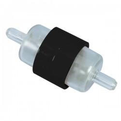 Filtro per impianto abbeveratoio per tubo flessibile Ø 10 mm
