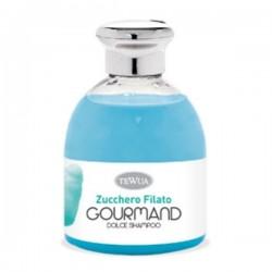 TEWUA GOURMAND SHAMPOO Zucchero Filatol per cane e gatto da 200 ml