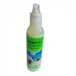 PERFECT LINE VANITA' Protettivo distogli cattive abitudini da oggetti per canie e gatti da 200 ml