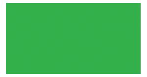 logo Epoca Italpigeon