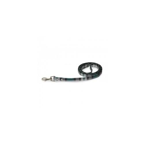 20x Tiro Con L/'Arco Bersaglio Faccia Pin di paglia o Schiuma Boss spinpin EFAA NFAS gnas CES