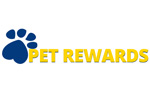 PET REWARDS
